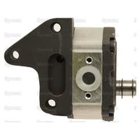 11-065  Pompe Hydraulique