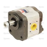 11-538  Pompe Hydraulique