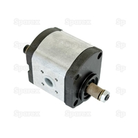 11-4876  Pompe Hydraulique
