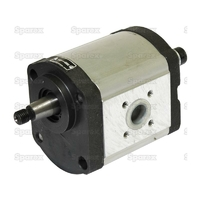 11-4891  Pompe Hydraulique