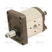11-4892  Pompe Hydraulique