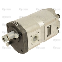 11-403  Pompe Hydraulique