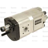 11-410  Pompe Hydraulique