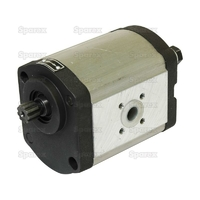 11-418  Pompe Hydraulique
