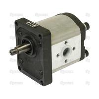 11-419  Pompe Hydraulique