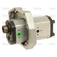 11-0996  Pompe Hydraulique