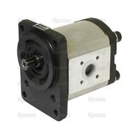 11-430  Pompe Hydraulique