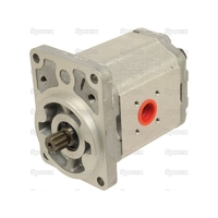 11-435  Pompe Hydraulique