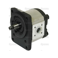 11-450  Pompe Hydraulique