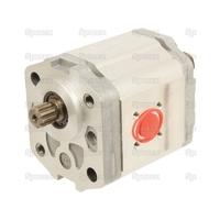 11-452  Pompe Hydraulique