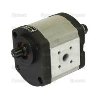 11-453  Pompe Hydraulique