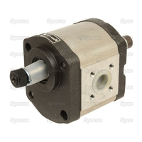 11-454  Pompe Hydraulique
