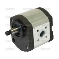 11-455  Pompe Hydraulique