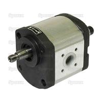 11-456  Pompe Hydraulique