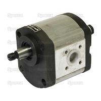 11-458  Pompe Hydraulique