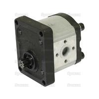 11-461  Pompe Hydraulique