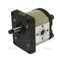 11-463  Pompe Hydraulique