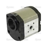 11-469  Pompe Hydraulique