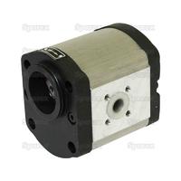 11-470  Pompe Hydraulique