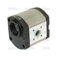 11-471  Pompe Hydraulique