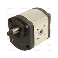 11-472  Pompe Hydraulique