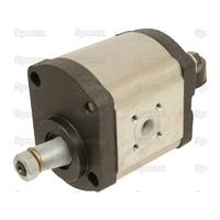 11-473  Pompe Hydraulique