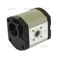 11-474  Pompe Hydraulique