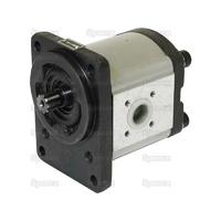 11-478  Pompe Hydraulique