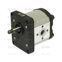 11-479  Pompe Hydraulique