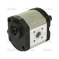 11-4814  Pompe Hydraulique