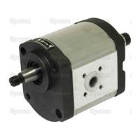 11-4827  Pompe Hydraulique