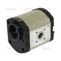 11-4840  Pompe Hydraulique