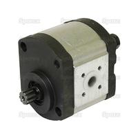 11-4859  Pompe Hydraulique