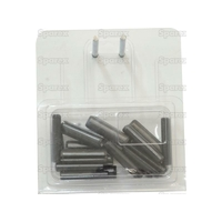 20-936   Kit fixation Howard Par 1