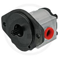 11-100 Pompe Hydraulique