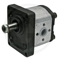 11-101 Pompe Hydraulique