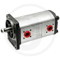 11-103 Pompe Hydraulique