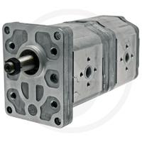 11-104 Pompe Hydraulique