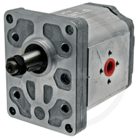 11-105 Pompe Hydraulique