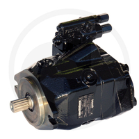 11-108 Pompe Hydraulique