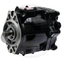 11-111 Pompe Hydraulique