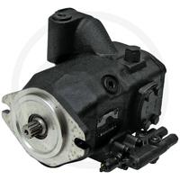 11-113 Pompe Hydraulique