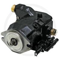 11-114 Pompe Hydraulique