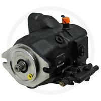 11-115 Pompe Hydraulique
