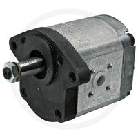 11-118 Pompe Hydraulique