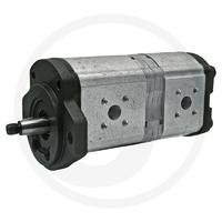 11-119 Pompe Hydraulique