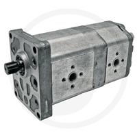 11-120 Pompe Hydraulique