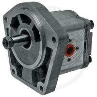 11-122 Pompe Hydraulique