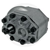 11-123 Pompe Hydraulique