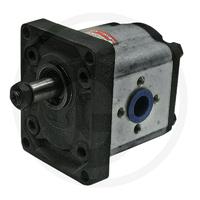 11-126 Pompe Hydraulique